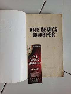 1 The Devils Whisper - Miyuki Miyabe