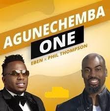 download eben agunechemba