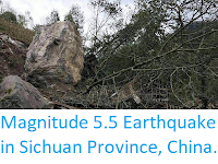 https://sciencythoughts.blogspot.com/2017/10/magnitude-55-earthquake-in-sichuan.html
