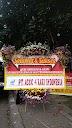 Bisnis Karangan Bunga Adalah Bisnis Yang Menarik