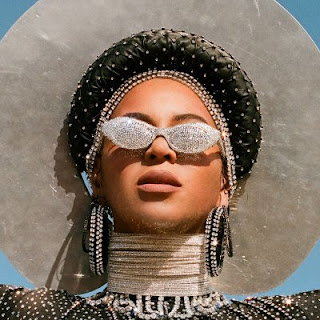 Beyonce death hoax conspiracy