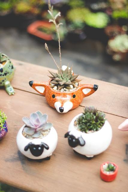 vase-fox-ceramica