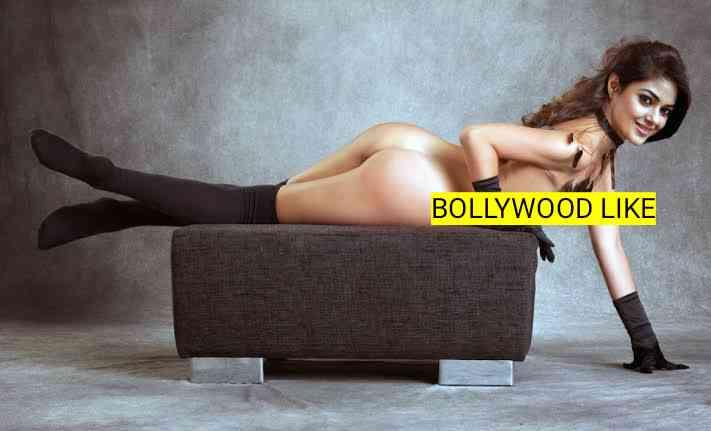 priyanka chopra sister meera chopra nude photo