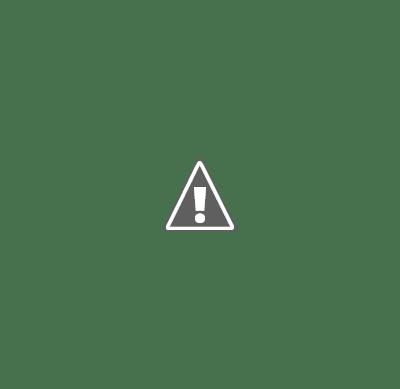 Konfigurasi IP Address PC0 - Pondok TKJ
