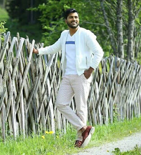 Sharwanand Latest Pics Free download