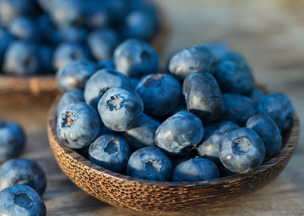 Eat These Fruits If You're Trying to Lose Weight