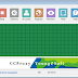 Original License CCproxy 8.0 Lifetime Activation License