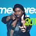 Os 35 melhores álbuns brasileiros de 2016