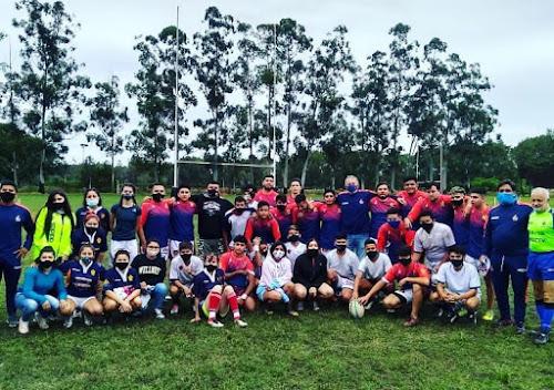 Más y mejor rugby en Tucumán