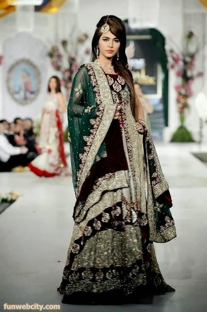 Pakistani Wedding Dresses Online 91 Cool A Bridal Dresses Bridal