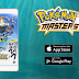 Pokemon Masters | Release Date | Android Game | Information |