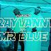 Audio | Nyandu Tozzy Ft. Rayvanny & Mr Blue - Mawe | Download