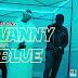 Audio   Nyandu Tozzy Ft. Rayvanny & Mr Blue - Mawe   Download