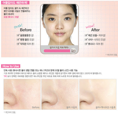 etude house best seller, review etude house, etude house korea, face blur etude house,  jual etude original, etude korea, chibi's etude house korea, chibis etude house, chibis prome, jual etude hous eoriginal, jual etude murah