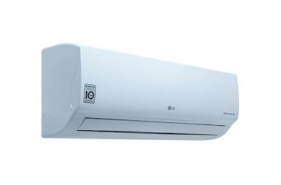 LG AC Split 2 PK E19SIV4