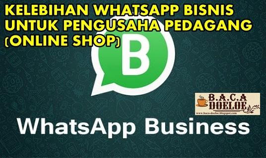Fitur Lengkap dari Whatsapp Bisnis, Info Fitur Lengkap dari Whatsapp Bisnis, Informasi Fitur Lengkap dari Whatsapp Bisnis, Tentang Fitur Lengkap dari Whatsapp Bisnis, Berita Fitur Lengkap dari Whatsapp Bisnis, Berita Tentang Fitur Lengkap dari Whatsapp Bisnis, Info Terbaru Fitur Lengkap dari Whatsapp Bisnis, Daftar Informasi Fitur Lengkap dari Whatsapp Bisnis, Informasi Detail Fitur Lengkap dari Whatsapp Bisnis, Fitur Lengkap dari Whatsapp Bisnis dengan Gambar Image Foto Photo, Fitur Lengkap dari Whatsapp Bisnis dengan Video Vidio, Fitur Lengkap dari Whatsapp Bisnis Detail dan Mengerti, Fitur Lengkap dari Whatsapp Bisnis Terbaru Update, Informasi Fitur Lengkap dari Whatsapp Bisnis Lengkap Detail dan Update, Fitur Lengkap dari Whatsapp Bisnis di Internet, Fitur Lengkap dari Whatsapp Bisnis di Online, Fitur Lengkap dari Whatsapp Bisnis Paling Lengkap Update, Fitur Lengkap dari Whatsapp Bisnis menurut Baca Doeloe Badoel, Fitur Lengkap dari Whatsapp Bisnis menurut situs https://www.baca-doeloe.com/, Informasi Tentang Fitur Lengkap dari Whatsapp Bisnis menurut situs blog https://www.baca-doeloe.com/ baca doeloe, info berita fakta Fitur Lengkap dari Whatsapp Bisnis di https://www.baca-doeloe.com/ bacadoeloe, cari tahu mengenai Fitur Lengkap dari Whatsapp Bisnis, situs blog membahas Fitur Lengkap dari Whatsapp Bisnis, bahas Fitur Lengkap dari Whatsapp Bisnis lengkap di https://www.baca-doeloe.com/, panduan pembahasan Fitur Lengkap dari Whatsapp Bisnis, baca informasi seputar Fitur Lengkap dari Whatsapp Bisnis, apa itu Fitur Lengkap dari Whatsapp Bisnis, penjelasan dan pengertian Fitur Lengkap dari Whatsapp Bisnis, arti artinya mengenai Fitur Lengkap dari Whatsapp Bisnis, pengertian fungsi dan manfaat Fitur Lengkap dari Whatsapp Bisnis, berita penting viral update Fitur Lengkap dari Whatsapp Bisnis, situs blog https://www.baca-doeloe.com/ baca doeloe membahas mengenai Fitur Lengkap dari Whatsapp Bisnis detail lengkap, Kelebihan dari WA Whatsapp Bisnis, Info Kelebihan dari W