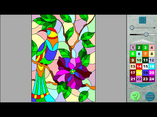 Paint By Numbers 2 Free Download Game Adnan Boy