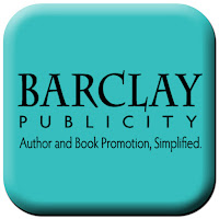 http://www.barlcaypublicity.com