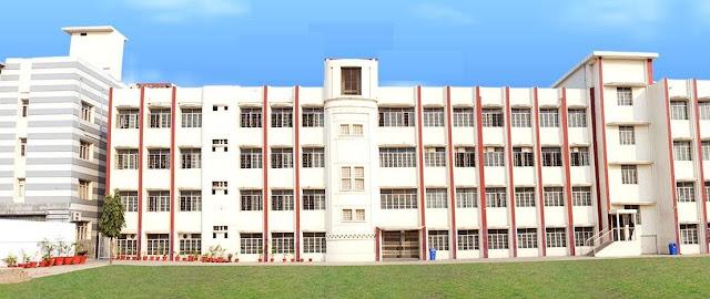 Best Co-Educational School