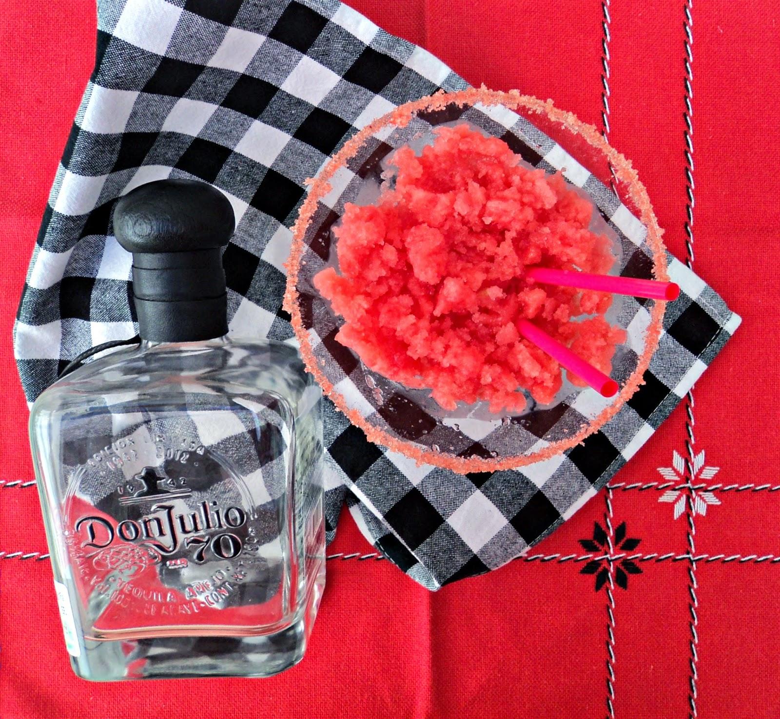 margarita-sandia-botella