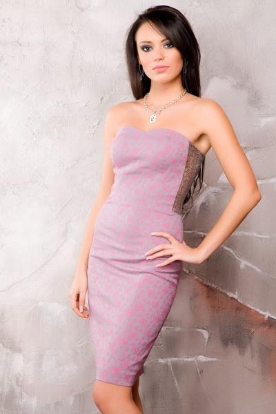 abendkleider designer  kleider designer