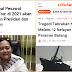 Kapal Bertabrakan di Perairan Utara Batang, 12 Nelayan Hilang, Ramalan Mbak You Betul Lagi?