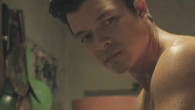 red jay abello jericho rosales movie