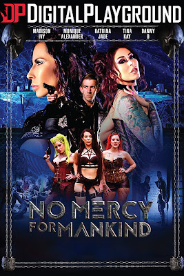 No Mercy For Mankind  watch online and free