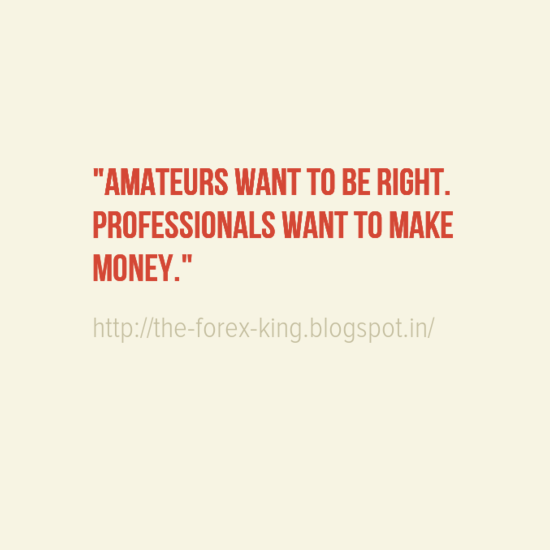 Forex famous quotes