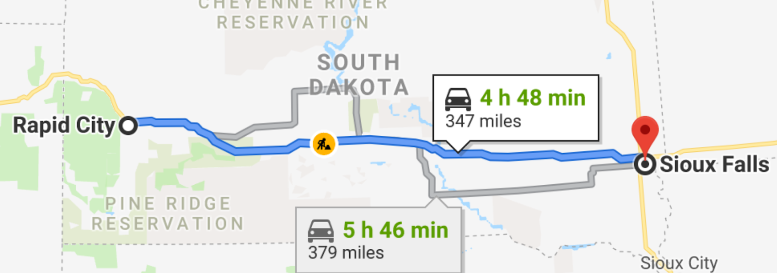 medium resolution of badlands natl park s state s dak it s about the only interesting thing between rapid city and sioux falls