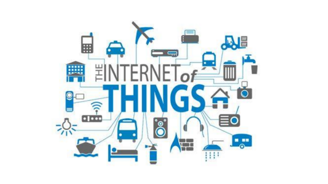 What is Internet of Things(IoT) - Definition and Characteristics
