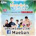 'นนท์ ธนนท์' ร่วม Live Concert ผ่านเฟซบุ๊ก รับวิถี New Normal  ส่งมอบความสุขให้แฟนเพลง ในกิจกรรมส่งเสริมการท่องเที่ยว  'Wonder Food & Fruit ตะวันออก' โดยการท่องเที่ยวแห่งประเทศไทย (ททท.)