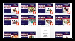 Download 10 Pedoman PAUD kurikulum 2013 Lengkap Terbaru 2016
