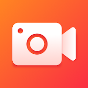 HD Screen Recorder & Video Recorder [Vip]