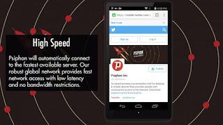 Psiphon Pro Apk v312 [Subscribed] [Mod] [AOSP]