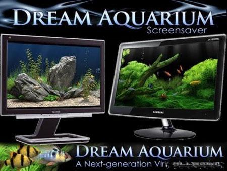 Dream aquarium fully registered 21 new tanks - Dream aquarium virtual fishtank 1 ...