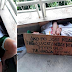 Lolo, Humihingi ng Tulong na Makauwi dahil sa Iniindang Sakit
