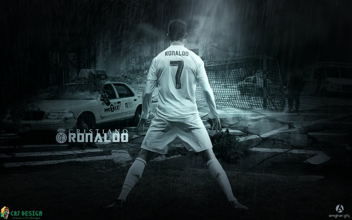 ciristiano-ronaldo-wallpaper-design-128
