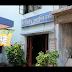 নৈহাটি পৌরসভার চেয়ারম্যান এর ঘরে তালা লাগালেন স্থানীয় বাসিন্দারা