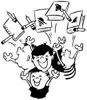 5. Sınıf İngilizce Dersi Çalışma Kitabı Cevapları 12
