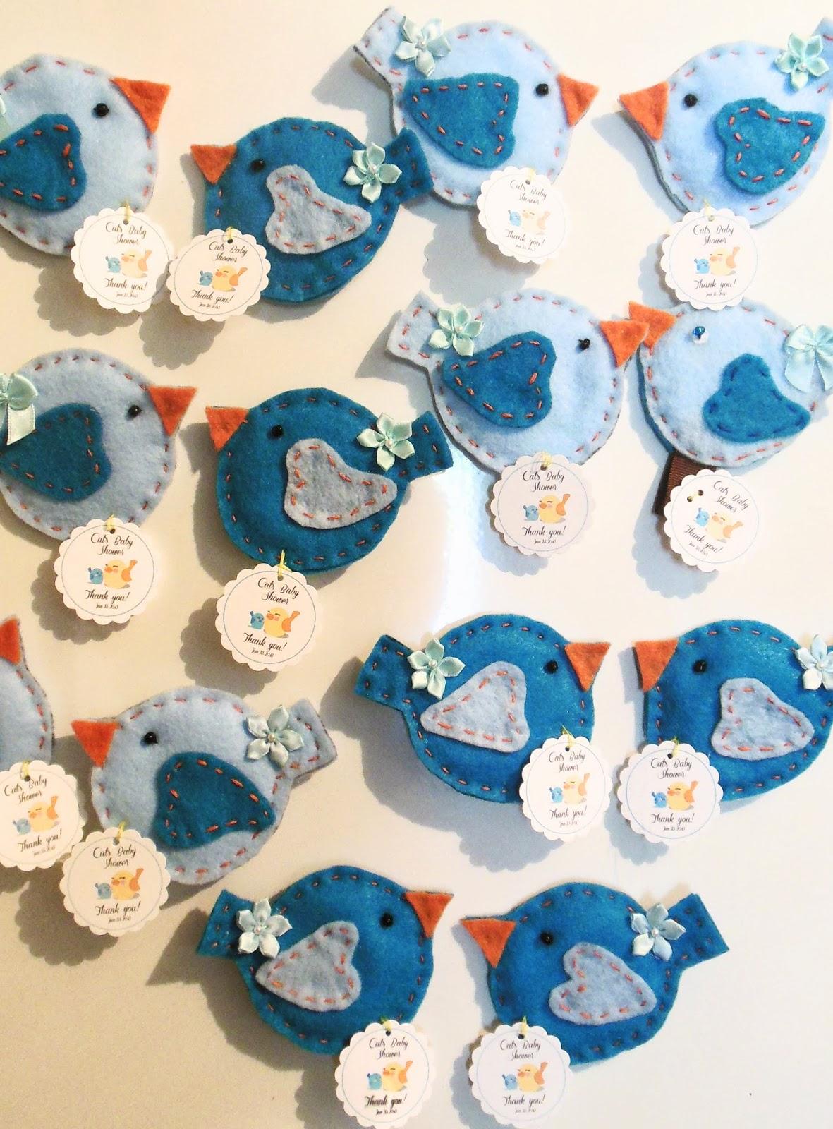 Ana Silk Flowers How To Make Felt Bird Crafts For Boy