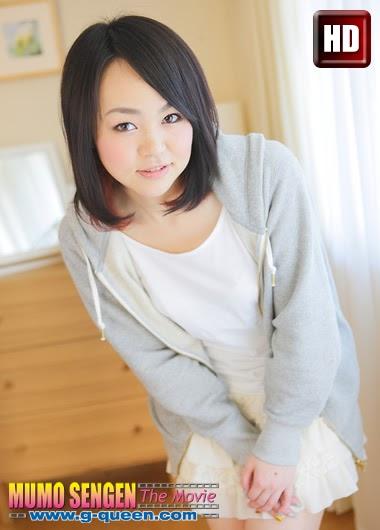 G-Queen HD - SOLO 321 - Divote - Konomi OkumuraDivote 04 - idols