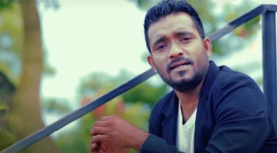 Nethu Piyan Wasena Thura Song Lyrics - නෙතු පියන් වැසෙනා තුරා ගීතයේ පද පෙළ