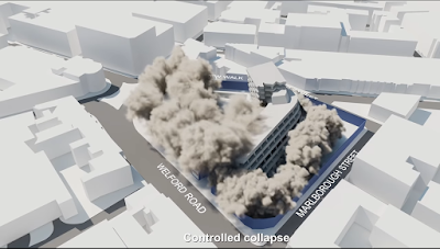 https://www.engineeringbrother.com/2020/04/Demolition-plan-of-building.html