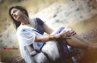 Actress Anaika Soti Latest HD Poshoot Gallery in Half Saree  0020.jpg