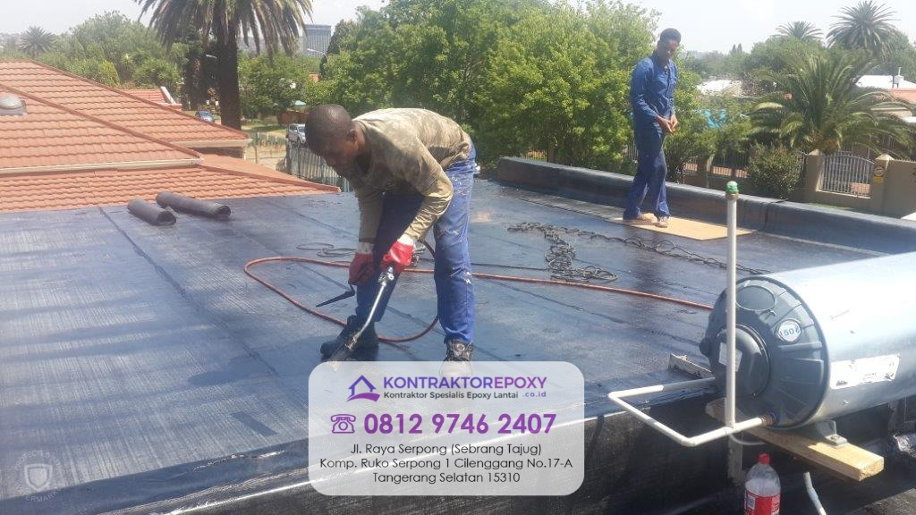 waterproofing%2B6