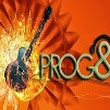 """HRH Prog V special"" Prog & Roll Radio Show. (19/3/2017). A small review & the complete playlist..."