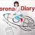 SPECIAL FEATURE Our Corona Diary project