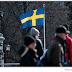Cientista-chefe da Suécia admitiu que o país deveria ter lidado melhor com a pandemia