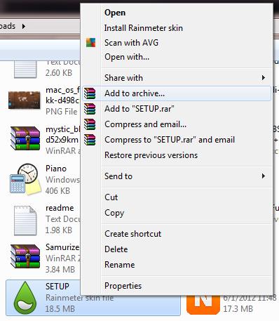 Rainmeter+windows+8+themes.png (398×457)